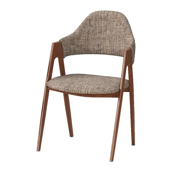 布特餐椅(21CM/1064-3)/H&D東稻家居