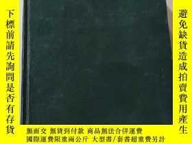 二手書博民逛書店PAIN:vol.24-25.NO.1-3罕見1986:疼痛Y200392