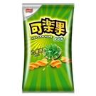 可樂果豌豆酥-九層塔140g【愛買】