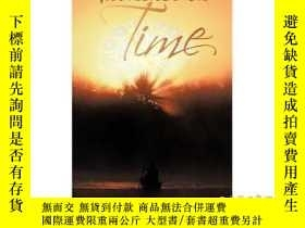 二手書博民逛書店Moments罕見in Time: A Collection of Poems-時間的瞬間:詩集Y465786