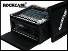 ☆ 唐尼樂器︵☆ Warwick Rockcase RC23813 Mixer 混音器箱/3U箱(街頭藝人必備)