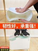 米桶 裝米桶20斤裝家用米盒米缸米面收納箱儲米箱密封桶防蟲防潮10kg 曼慕衣櫃