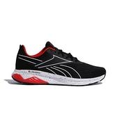 Reebok Liquifect 180 2.0 SPT AP [FY1903] 男 慢跑鞋 運動 健身 舒適 透氣 黑
