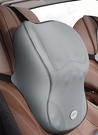 汽車頭枕車用靠枕