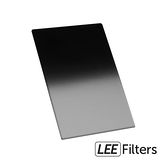 【南紡購物中心】LEE Filter 100X150MM 漸層減光鏡 0.9ND GRAD SOFT