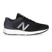 NEW BALANCE 女慢跑鞋-WIDE(免運 寬楦 NB N字鞋 路跑 運動≡排汗專家≡