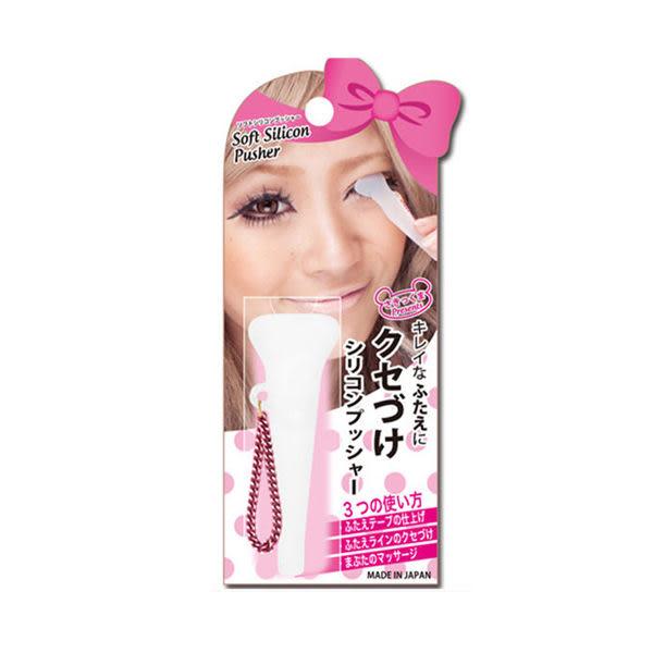 BN 灰姑娘雙眼皮輔助棒/白  【小紅帽美妝】