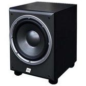 JBL P10SW 10吋主動式超重低音喇叭 公司貨完整保固