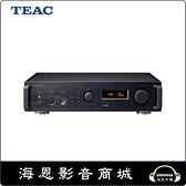 【海恩數位】TEAC UD-701N USB DAC 數位類比轉換器網路串流 前級 耳擴 黑色