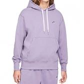Nike NSW Classic Hoodie 男 紫 基本款 休閒 運動 帽T 長袖上衣 DA0024-588