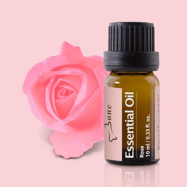 【Bone】玫瑰精油 Essential Oil - Rose 10ml
