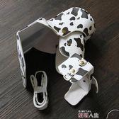 相機皮套單反750D相機包單肩eos 760D攝影包便攜牛奶紋皮套 數碼人生igo