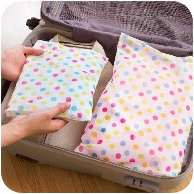 【全館5折】WaBao 洗衣機專用洗衣袋 (平面-小號) =Z02057=