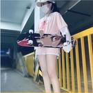 滑板 潮牌滑板女學生韓版初學者滑板車成人兒童12歲專業板雙翹滑板男。
