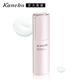 Kanebo 佳麗寶 水嫩彈力潤膚乳 100mL