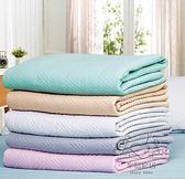 (百貨週年慶)床罩 棉床笠夾棉床套床罩單件席夢思保護套防塵罩加厚1.5床墊