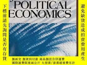 二手書博民逛書店review罕見of radical political economics 2019年夏季刊 英文版Y424