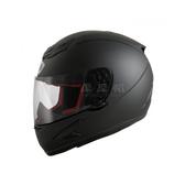 THH T80 全罩式安全帽 素 (內有其他顏色)