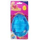 【 zoo寵物商城】PREMIER《普立爾》貓仔很忙智遊玩具-貓糧復活蛋