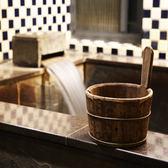 【即期票券】山樂溫泉會館 - 高級麗緻雙人房 (含大床) + 自助餐飲吧 - 2小時