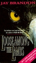 二手書博民逛書店 《Loose Among the Lambs》 R2Y ISBN:0451179390