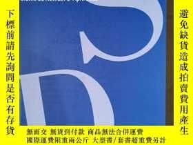 二手書博民逛書店discourse罕見studies 2019年4月 英文版Y42402