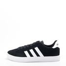 ADIDAS  DAILY 2.0 CO...