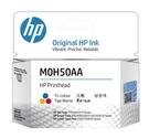 HP M0H50AA SmarkTank 彩色更換列印頭 適用 InkTank 110/310/410, SmartTank 300/400/500/510/530/610,550/570/650
