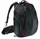 曼富圖 Manfrotto MB PL-B-230 旗艦級 大黃蜂 後背包 Bumblebee 230 Backpack Pro light 【公司貨】