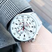 SEIKO日本精工型男競速計時腕錶4T57-00J0S/SKS623P1公司貨