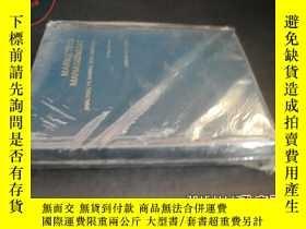 二手書博民逛書店MARKETING罕見MANAGEMENT5919