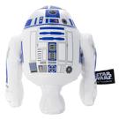 T-ARTS 豆豆絨毛娃娃 星際大戰 R2-D2_ TA23631
