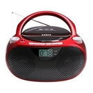 【中彰投電器】 SAMPO聲寶(CD/MP3/收音機)手提音響,AK-W1601L【全館刷卡分期+免運費】