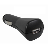 USB車充  ◤適用: NDSL/PSP/PDA/MP4/手機◢『免運優惠』