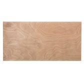 環保合板4分120x60cm