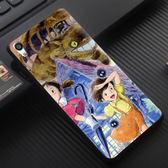 [文創客製化] Sony Xperia XA XA1 Ultra F3115 F3215 G3125 G3212 G3226 手機殼 354 宮崎駿 龍貓