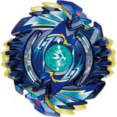 戰鬥陀螺 爆烈世代 BURST#95-1強化組 VOL.8 籤王 藍鐵壁雄獅 確認版(不含發射器) TAKARA TOMY