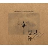 【停看聽音響唱片】【CD】合輯:想見你 電視原聲帶 (2CD)
