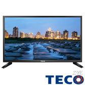 《送HDMI線》TECO東元 24吋TL24K2TRE FHD液晶電視附視訊盒