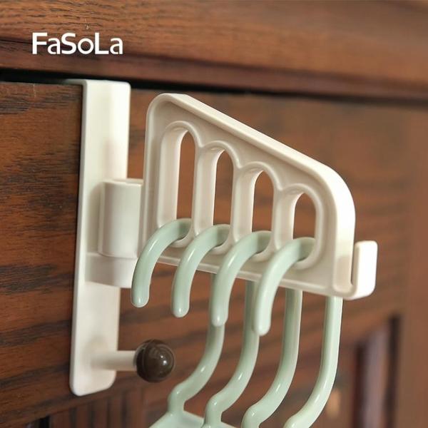 尺寸超過45公分請下宅配FaSoLa免釘門后掛鉤無痕衣帽鉤門背式掛衣架門上承重鉤子置物架