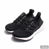 ADIDAS 男慢跑鞋 ULTRABOOST 21-FY0378