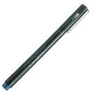 《享亮商城》PIN04-200 藍色 0.4代用針筆  三菱