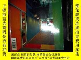 二手書博民逛書店室內設計與裝修罕見2004 11Y180897