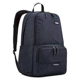 Thule 瑞典 Aptitude 24L 筆電後背包 3203879 灰藍 都樂 旅行背包 休閒背包 書包 學生包 [易遨遊]