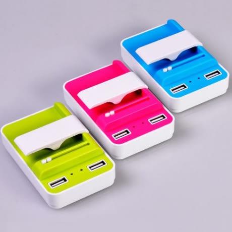 萬用充 傳輸線 充電器 座充 電池 插座 Micro USB Note4 S5 One Z3 iPhone 5S SE 6S 『無名』 H01105