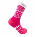 MIZUNO 美津濃 1906 運動時尚女中筒襪 運動襪 D2TX970121Q/D2TX970164Q 台灣製