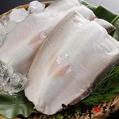 【海鮮主義】台灣無刺虱目魚肚(150g/片)