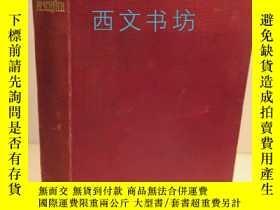 二手書博民逛書店【罕見】Chinese Currency 中國貨幣 1929年初