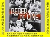二手書博民逛書店Beber罕見de cineY405706 Garci, José Luis ISBN:9788415606