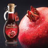 福利品-【Grante】100%純天然紅石榴醬(250ml) 共2入 含運價600元